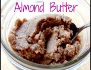 sweet-cinnamon-almond-butter