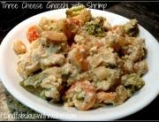 three-cheese-gnocchi-shrimp