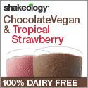 Shakeology_VeganFamily_125x125