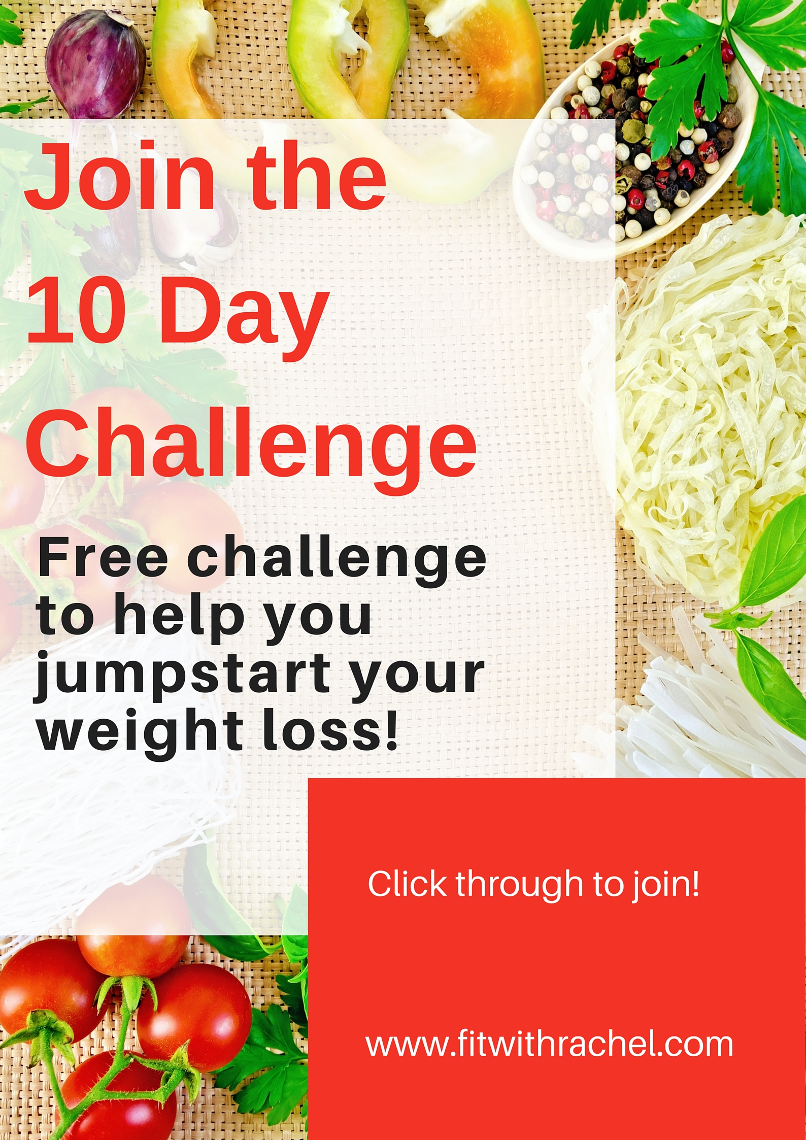Medical weight loss by healthogenics lawrenceville ga picture 3