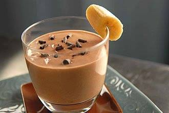 74 Chocolate Shakeology Recipes