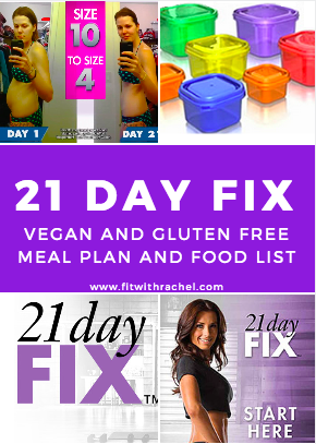 9 day cleansing and fat burning system