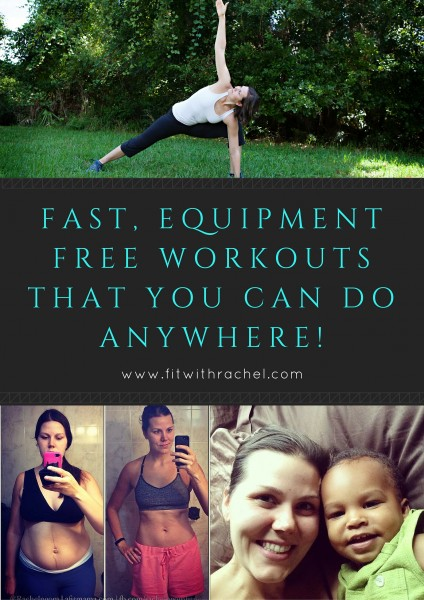 5 Easy Weight Loss Tips for Moms That You Can Start Today!