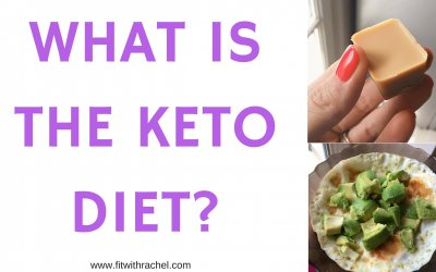 What is the Keto Diet and Who is it For?