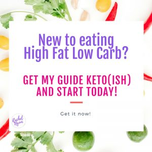 keto, high fat diet, keto diet, low carb diet,