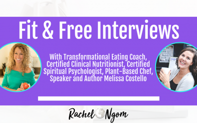 How to End Emotional Eating: Interview with Missy Costello, Author, Owner of Karma Chow