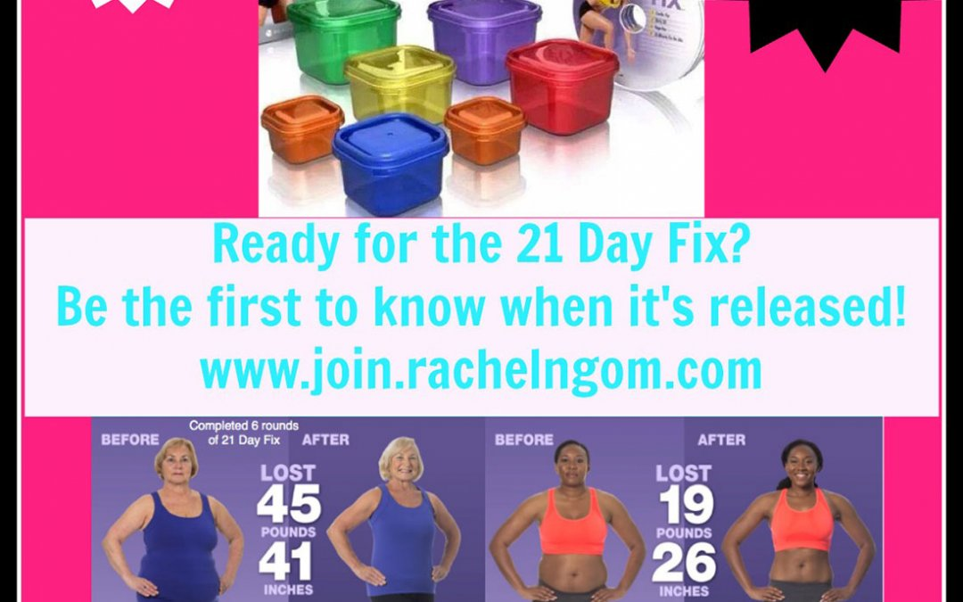 how to order 21 day fix in canada